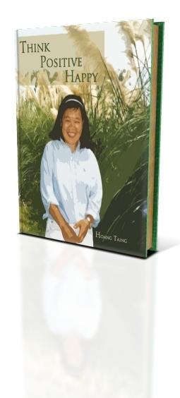 Hoang Taing Book Jacket