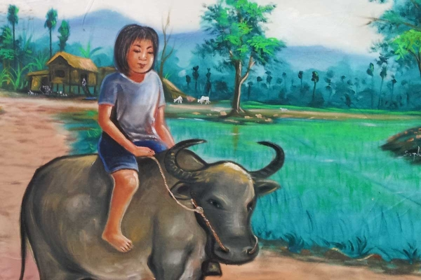 my_journey_to_freedom_hoang_taing_by_Sopheap_Chhem_1200x800web