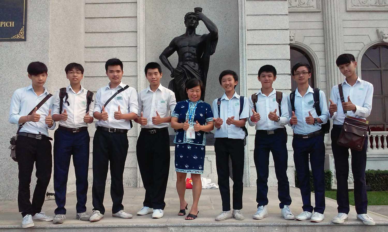 hoaing-taing-phnom-penh
